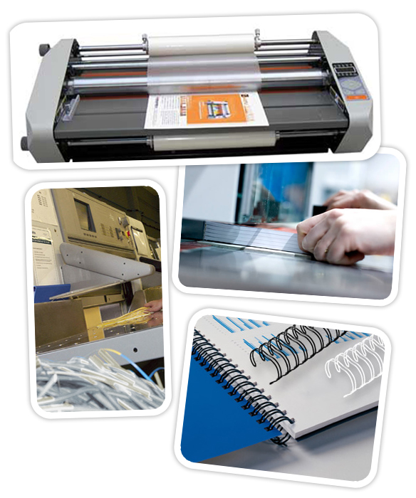 Thesis printing and binding limerick
